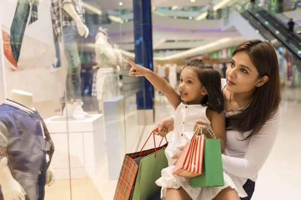 The Consumer Rights Act enhances rights and remedies for consumers