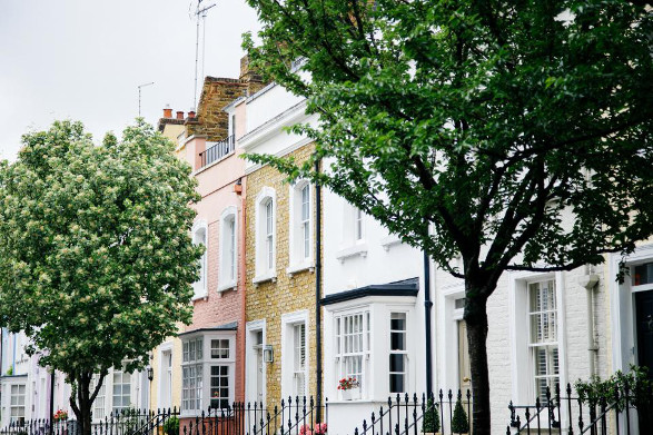 Residential Landlords Watch Out – Section 21 Notices Just Got More Difficult!