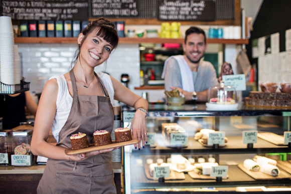 10 Essential Tips For Starting Your Own Retail Business